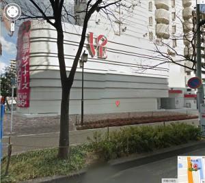 51maki_hotel